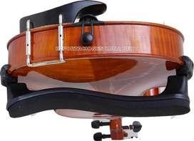 hombrera americana violin precio 120
