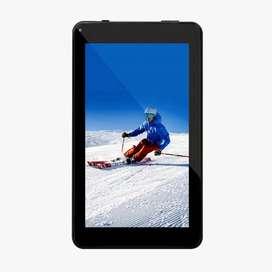 "Tablet Känguru K-Id 15 Wifi  7"""