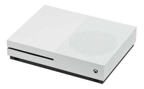 Xbox one S consola