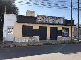 Local comercial Villa Allende