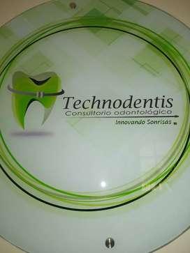 Odontóloga sepa ortodoncia