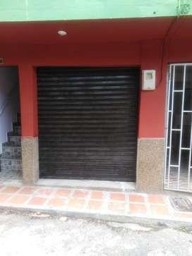 Local en Arriendo en Pradito- San Antonio de Prado