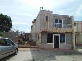 Venta de Thon-hous ubicado en conjunto residencial Whitty Ciudad Ojeda Estado Zulia Venezuel