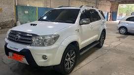 Toyota hilux inmaculada!!