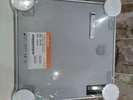 CHASIS PARA RAYOS X, 35 x 35 CM, 30 x 40 cm