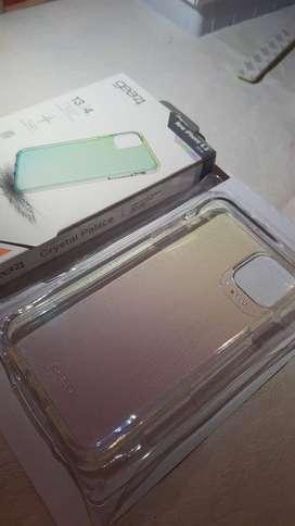 Portector iPhone 11 Pro Max