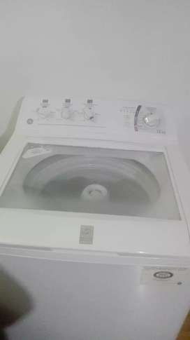 Venta lavadora 12 kg gelectric