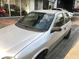 Vendo Chevrolet Corsa Activ