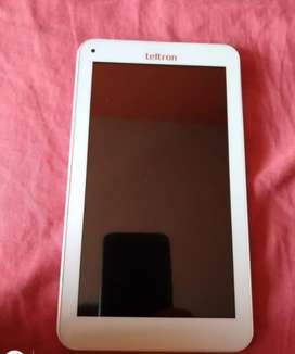 VENDO TABLET TELTRON