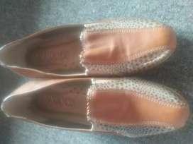 Zapatos para mujer talla 36