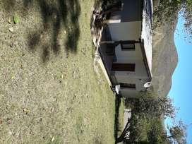 Casa en tafi del valle