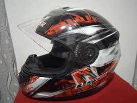 CASCO LS2 by Helmets