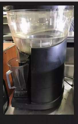 Licuadora vitamix portion blending