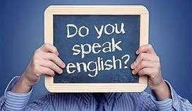 Clases conversacionales de Inglés ONLINE para estudiantes, profesionales y público en general