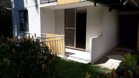 Vendo o Arriendo Apartamento en Club residencial Yerbabuena