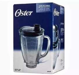 Vaso de licuadora reversible Oster