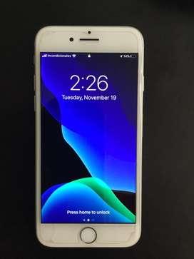 Iphone 8 usado 9.5/10
