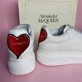 Tenis femeninos alexander mcqueen envio gratis 0731