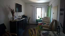 Vendo excelente departamento B⁰ 122 viviendas!!!