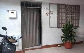 Se vende casa en el barrio Santa Monica (Neiva-Huila)