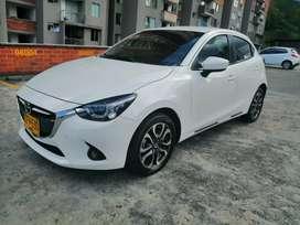Mazda2granturig refull