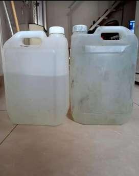 METANOLx litro
