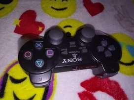 Ventas de controles inalámbricos para play 2 nuevos