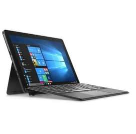 Teclado Para Dell Latitude 5290/5285 Travel Keyboard Español