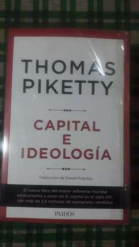 CAPITAL E IDEOLOGIA (nuevo grande)