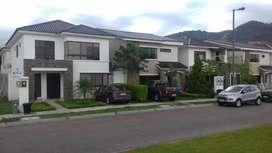 Vendo Solares, terrenos, lotes, unifamiliares, multifamiliares, residenciales, comerciales,Urbanizacion Punta Esmeralda