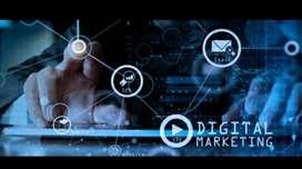 Profesional en Marketing Digital