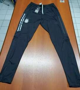 Pantalon chupin Argentina