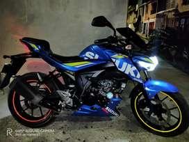 hermosa gsx s150