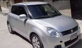 Suzuki swift hatchback full