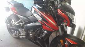 Rowser ns200