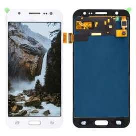Display Samsung J5 Pro Copia Y Original