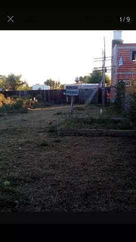 Terreno en Parque Sicardi ( La Plata )