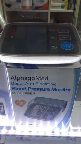 Tensiometro de brazo buena calidad