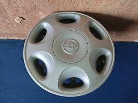 Llantas Chevrolet corsa