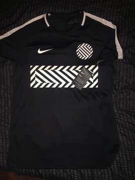 Camiseta Nike Nueva