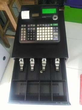 Casio Pcr T2100