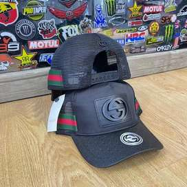 Vendo gorras 1.1 originales