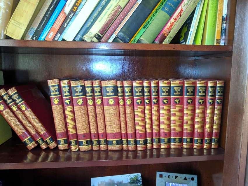 Diccionarios, Libros Economia, e Enciclopedias 0
