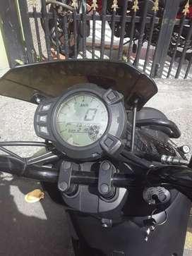 Nueva 1300