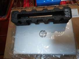 HP – Pavilion x 360 2 en 1 Intel Core i385 Nueva
