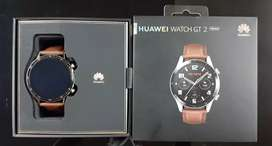 Huawei GT2 46mm Smart watch Altavoz Microfono
