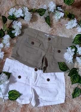 Lotes de Ropa vendemos para Damas Blusas Pantalones jeans