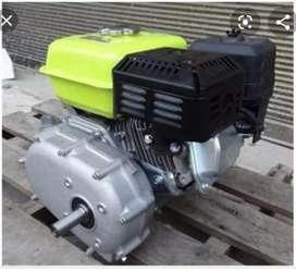 Maquinas agrícolas moto bombas plantas eléctricas guarañas ect...