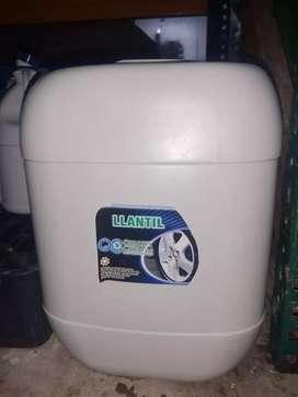 Llantil Garrafa *20 litros