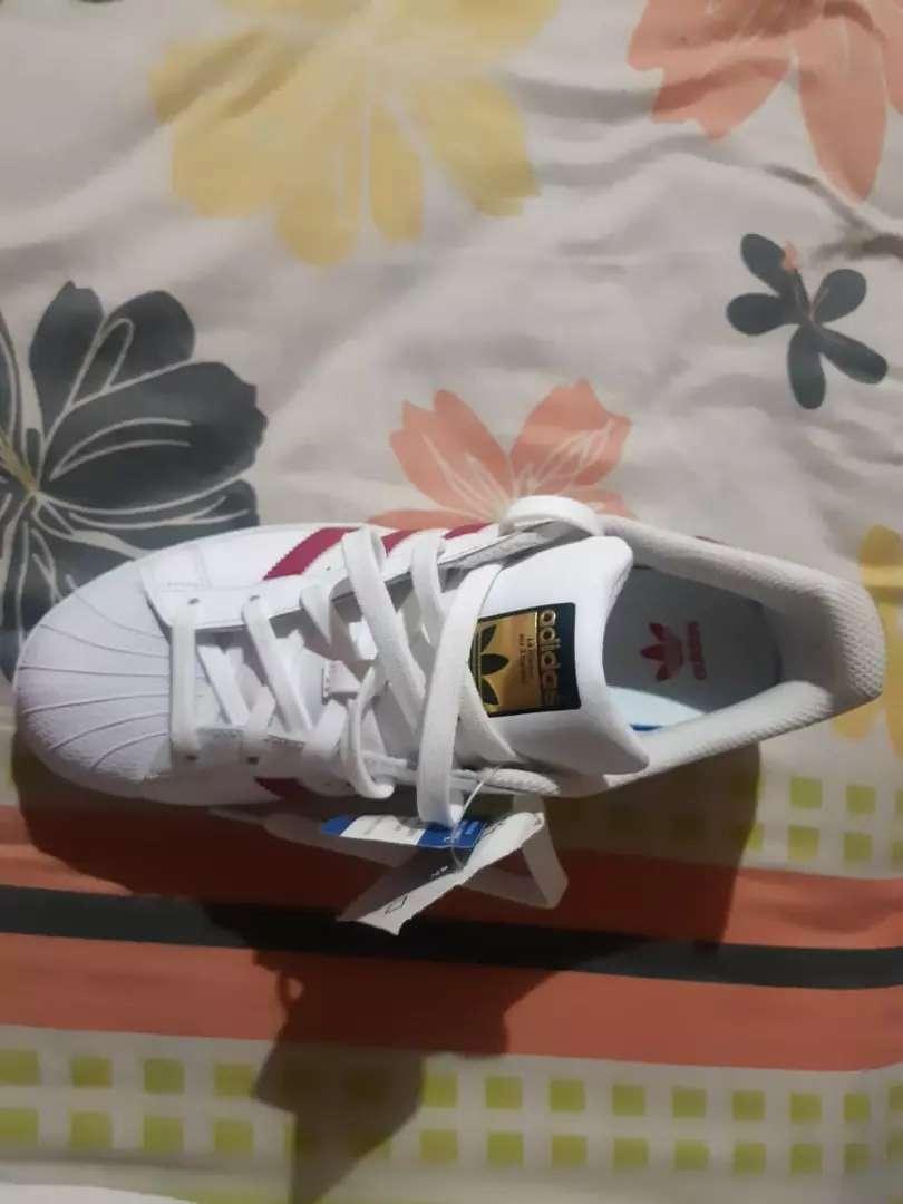 Adidas 0